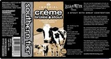 Southern Tier Creme Brulee Stout Beer