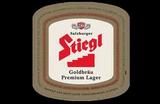 Stiegl Premium Lager Beer