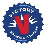 Victory Summer of Love Ale beer
