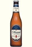 Michelob Ultra beer