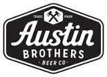 Austin Brothers Murcules beer
