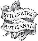 Stillwater Artisanal Wavvy DIPA Beer