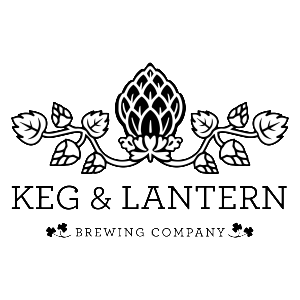 Keg & Lantern / BeerMenus Integrity Is Rare Beer