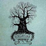 Burley Oak Citralaxy IPA beer