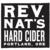 Mini rev nat s revival hard cider 1