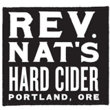 Rev. Nat's Revival Hard Cider Beer
