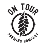 On Tour Asteroid Crashed beer