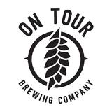 On Tour Low Boy Maibock beer