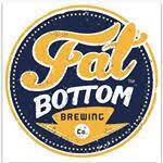 Fat Bottom W.A.C. beer