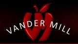 Vander Mill Founders Keepers Cyser beer