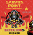 Mini garvies point battalion 5 3