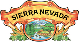 Sierra Nevada Beer Camp Dry-Hopped Barleywine Style Ale Beer