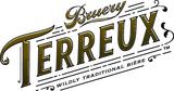 Bruery Terreux Sans Pagaie Beer