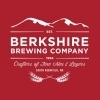Berkshire Brewing Co. Green Gown beer