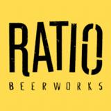 Rented World beer