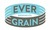 Mini ever grain the udder one nitro 2