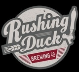 Rushing Duck Naysayer Pale Ale beer