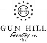 Gun Hill Citra Sour Soft Serve Beer