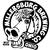 Mini millersburg nuthouse peanut butter porter 1