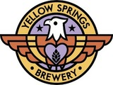 Yellow Springs Captain Stardust with Spruce Tips beer