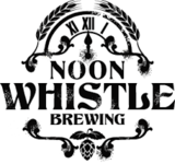 Noon Whistle Squishy Gummy Beer