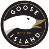 Goose Island Summer Kolsh beer
