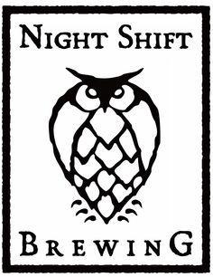 Night Shift Morph Batch #50 Beer