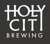 Holy City Pluff Mud Porter beer