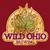Mini wild ohio black cherry bourbon gluten free 4