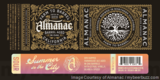 Almanac Summer in the City Beer
