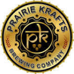 Prairie Krafts Paperwings beer