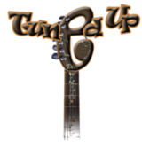 Tuned Up Winding Road Pale beer