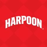 Harpoon IPA beer