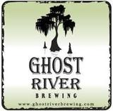 Ghost River Lost Hive Beer