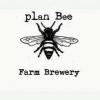 Plan Bee Tiny Acorn beer