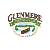 Glenmere Dubel Phuel DIPA beer