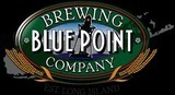 Blue Point Oyster Lager Beer