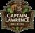 Mini captain lawrence sun block summer ipa 1