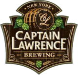 Captain Lawrence Sun Block Summer IPA Beer