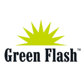 Green Flash Vivid Sauvage Beer