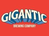 Gigantic Ginormous IIPA Beer