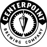 Centerpoint Blood Orange IPA beer
