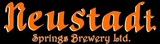 Neustadt Springs Sourkrout Beer