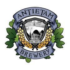 Antietam Brewery Otto's Orchard Raspberry Wheat Ale Beer