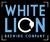 Mini white lion legendary union 1