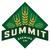 Mini summit keller pils 1