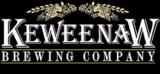 Keweenaw Borealis Broo beer