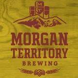 Morgan Territory Bees Better Have My Honey Beer