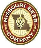 Missouri Beer Company Kolsch beer