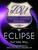 Mini dalton union winery eclipse 1